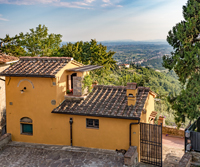 Tuscany Holiday House | Tuscany Holidays | Tuscany Villa Rental | Tuscany Apartment | Tuscany Farmhouse | Tuscany Accommodations |  More informations, photos and prices