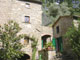 Tuscany Holiday House | Tuscany Holidays | Tuscany Villa Rental | Tuscany Apartment | Tuscany Farmhouse | Tuscany Accommodations | cottages in the country