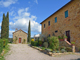 Tuscany Vacation Rental